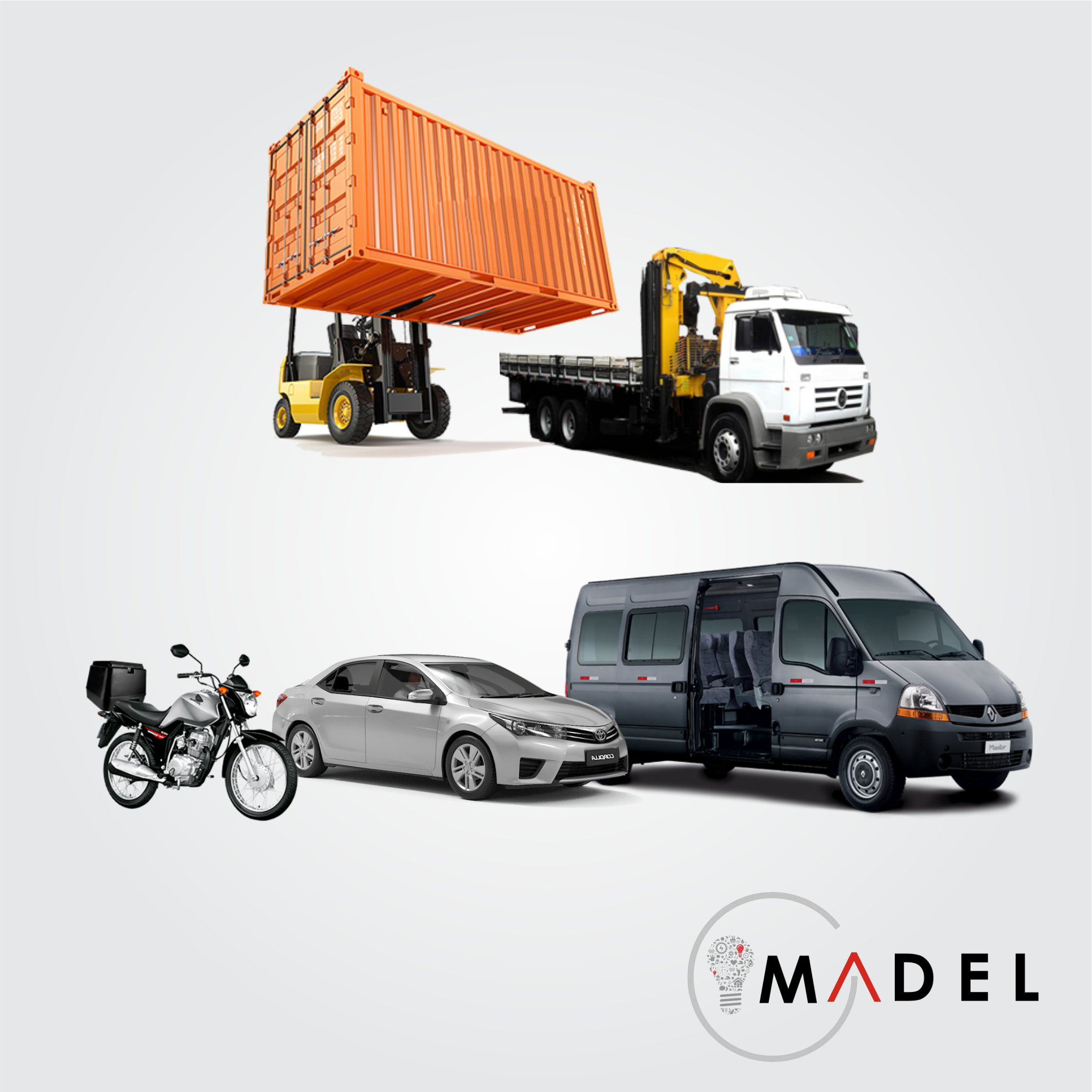 home_logistics5